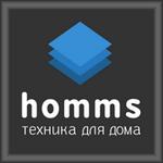 homms.ua