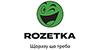 http://rozetka.com.ua/