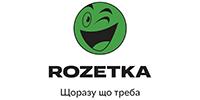 rozetka.com.ua