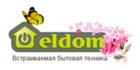 eldom.com.ua