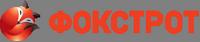 http://foxtrot.com.ua/