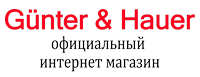 gunter-hauer.kiev.ua