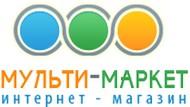 multi-market.com.ua
