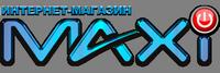 http://maxi.in.ua/