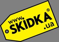 http://www.skidka.ua/