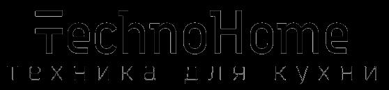 technohome