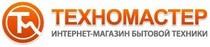 tehnomaster.com