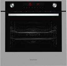 EOM 1370 IX - Електрична духова шафа Günter & Hauer