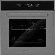 EOT 1167 IX - Электрический духовой шкаф Günter & Hauer