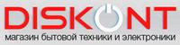 diskont.com.ua