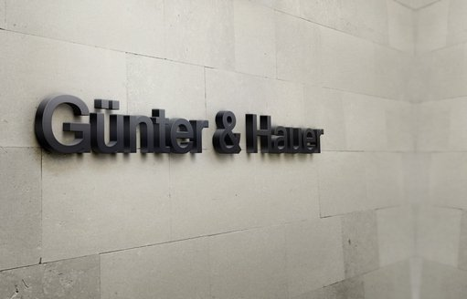 Бренд Günter & Hauer