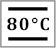 підтримка температури приготованих страв