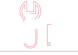 Підключення та установка
