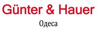 gunter-hauer.od.ua