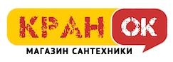 https://kranok.ua/