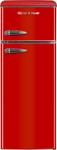 FN 275 R – отдельностоящий холодильник Günter & Hauer