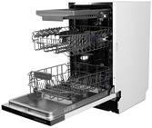 SL 4510 - Посудомоечная машина Günter & Hauer