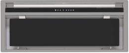 ATALA 1060 GLX – кухонна витяжка Günter & Hauer