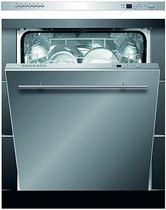 SL 6012 - Посудомийна машина Günter & Hauer