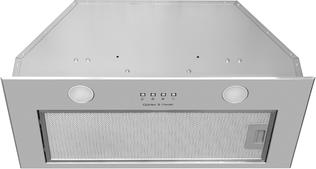 ATALA 1060 BI