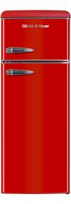 FN 240 R