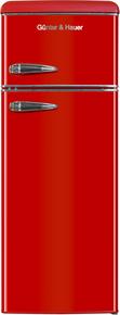 FN 275 R
