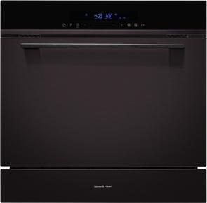 SL 3008 Compact
