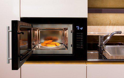 Більше можливостей для кулінарних перемог із комбінованим режимом